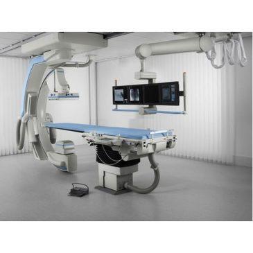 Siemens-Axiom-Artis-dBC